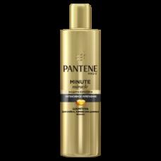Шампунь Pantene Pro-V Minute Miracle Интенсивное укрепление, 270 мл