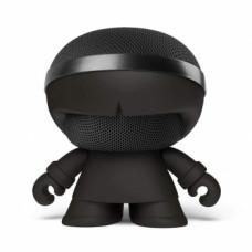 Акустическая стереосистема Xoopar Xboy Glow, черный (XBOY31007.21G)