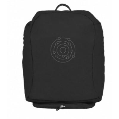 Сумка-рюкзак Maclaren для переноски коляски Atom Jet Pack, черный (AP1G050012)