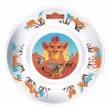 Тарелка ОСЗ Disney Лев-хранитель, 19,6 см (16с1914 4ДЗ ЛевХр.)