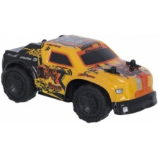 Автомобиль на радиоуправлении Alpha Group Race Tin 1:32, желтый (YW253106)