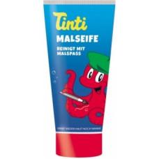 Мыло для рисования Tinti, красный (11000444)
