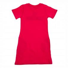 Платье Lumers цвета фуксии, р. 104 10590355 ТМ: Lumers