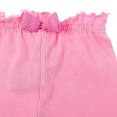 Комплект E Plus M Minnie белый/розовый, р. 62 DIS MF 51 12 982 ТМ: E Plus M