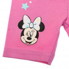 Комплект E Plus M Minnie розовый, р. 62 DIS MF 51 12 982 ТМ: E Plus M
