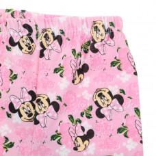 Комплект E Plus M Minnie Mouse белый/розовый, р. 62 DIS MF 51 12 986 ТМ: E Plus M