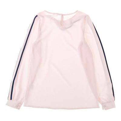 Блуза Mevis Pinky Powder, р. 158 2292-05 ТМ: Mevis