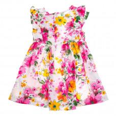Платье Silversun Flower Bouquet, р. 68 EK113831 ТМ: Silversun
