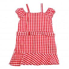 Платье Silversun Texas Style, р. 128 EK314275 ТМ: Silversun