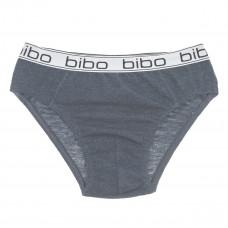 Трусы Bibo Cool Boy, р. 128 23028 ТМ: Bibo