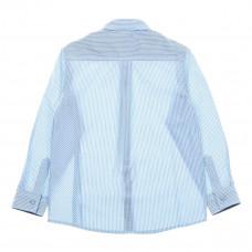 Рубашка BOGI Neonil, р. 140 001.028.0257.06 ТМ: BOGI