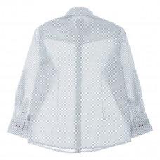 Рубашка BOGI Pentti, р. 140 001.003.0304.03 ТМ: BOGI