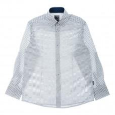 Рубашка BOGI Pentti, р. 146 001.003.0304.03 ТМ: BOGI