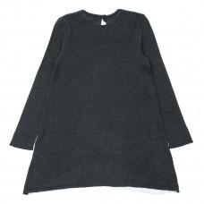 Платье Flash Mary Grey, р. 128 19G096-4-1111 ТМ: Flash