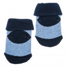 Носки BluKids Bio Cotton Louie, р. 13-14 5386728 ТМ: BluKids