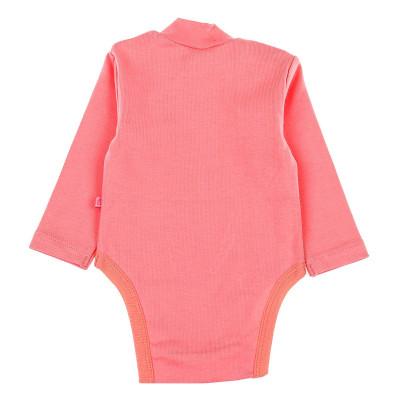 Боди Minikin Pink, р. 86 181600386 ТМ: Minikin