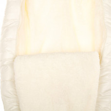 Комбинезон Bebetto Snow Bear, р. 80 K2523 ТМ: Bebetto