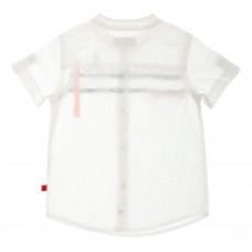 Рубашка Silversun Wind White, р. 68 GC113489 ТМ: Silversun