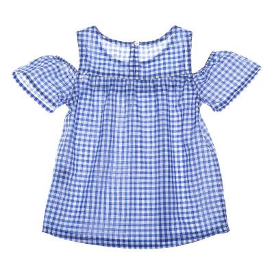 Блузка BluKids Tenderness, р. 98 5529165 ТМ: BluKids