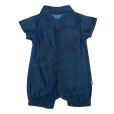 Песочник Bebetto Jeans, р. 62 K2541 ТМ: Bebetto