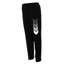 Спортивный костюм Фламинго Sport in Life Black, р. 122 754-308 ТМ: ФЛАМИНГО