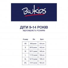 Трусы-боксеры BluKids Gamer Blue, р. 164 5559158 ТМ: BluKids