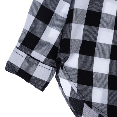 Блузка BluKids Pocket White, р. 164 5566830 ТМ: BluKids