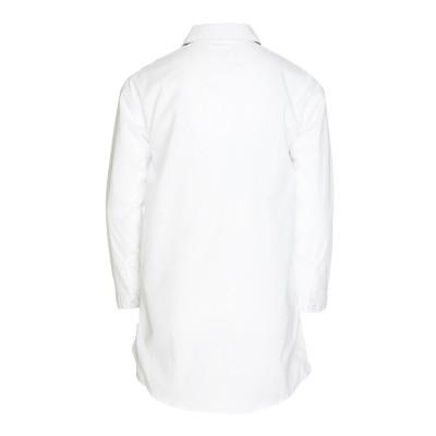 Блузка Silversun Look, р. 134 GC-312756C1 ТМ: Silversun