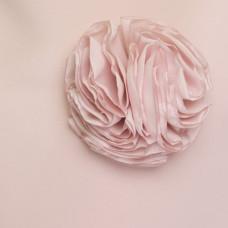 Платье Maya-MI Rose flower, р. 80 0105-0011-0 ТМ: MAYA-MI