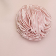 Платье Maya-MI Rose flower, р. 134 0105-0011-0 ТМ: MAYA-MI