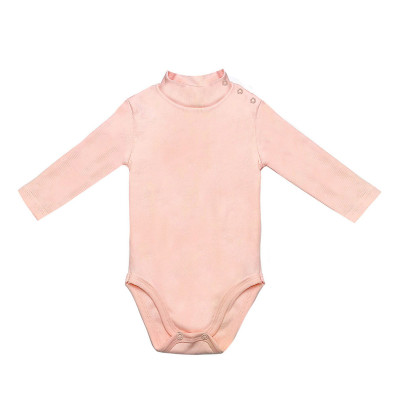 Боди Smil Simple Life Peach, р. 86 102683 ТМ: SMIL