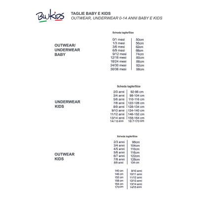 Брюки BluKids Bio Cotton Boys Rule, р. 80 5694698 ТМ: BluKids