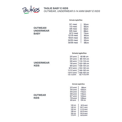 Брюки BluKids Bio Cotton Super bambino, р. 74 5694708 ТМ: BluKids
