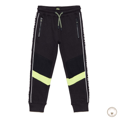 Брюки BluKids Bio Cotton Piccolo sport, р. 98 5635421 ТМ: BluKids