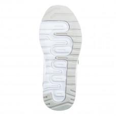 Кроссовки Canguro Silver, р. 31 C60216I/AS ТМ: Canguro