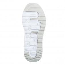 Кроссовки Canguro Silver, р. 32 C60216I/AS ТМ: Canguro