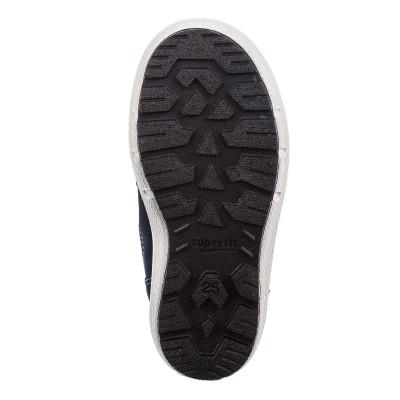Ботинки Superfit Groovy, р. 24 5-09314-81 ТМ: Superfit