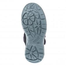 Ботинки Skandia Super Style, р. 30 1501R ТМ: Skandia