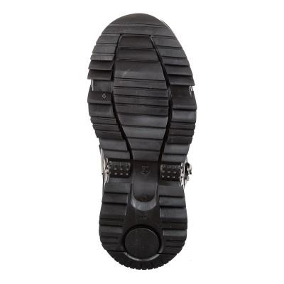 Ботинки Walkid Shark, р. 29 2453 ТМ: Walkid
