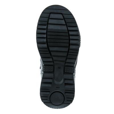 Ботинки Bistfor Blue Comfort, р. 33 98309/661/823УШ ТМ: Bistfor