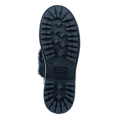 Ботинки Мальви Blue Bunny, р. 35 Ш-403 ТМ: Мальви