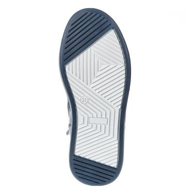 Ботинки Мальви Sapphire, р. 38 Ш-435 ТМ: Мальви