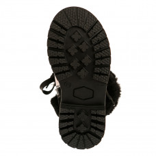 Ботинки Bistfor Elegant Black, р. 26 90414/846/381УШ ТМ: Bistfor