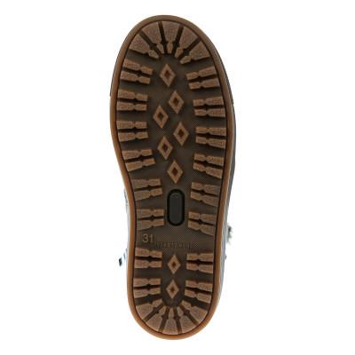 Ботинки Мальви Graphite, р. 38 Ш-432 ТМ: Мальви