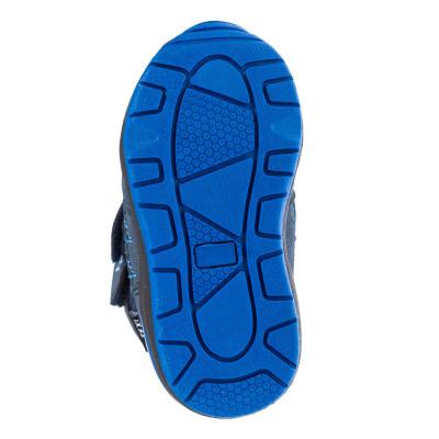 Ботинки Sprox Blue sky, р. 24 509607 ТМ: SPROX