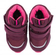 Ботинки Sprox Pink sky, р. 26 509607 ТМ: SPROX