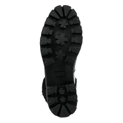 Ботинки Paola Warm Lady, р. 35 855511 ТМ: Pablosky