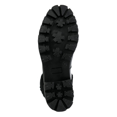 Ботинки Paola Warm Lady, р. 39 855511 ТМ: Pablosky