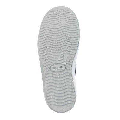 Ботинки Superfit Jessica, р. 27 1-006499-8000 ТМ: Superfit