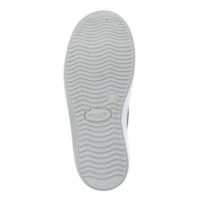 Ботинки Superfit Jessica, р. 36 1-006499-8000 ТМ: Superfit